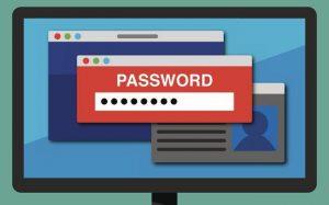 12 mẹo giúp tăng cường bảo mật Server Linux cực hiệu quả (5)