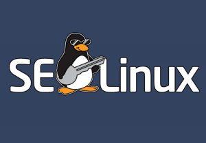 12 mẹo giúp tăng cường bảo mật Server Linux cực hiệu quả (6)