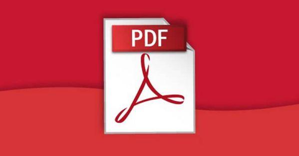 Adobe đã phát hành bản cập nhật để sửa lỗ hổng Zero-Day 2