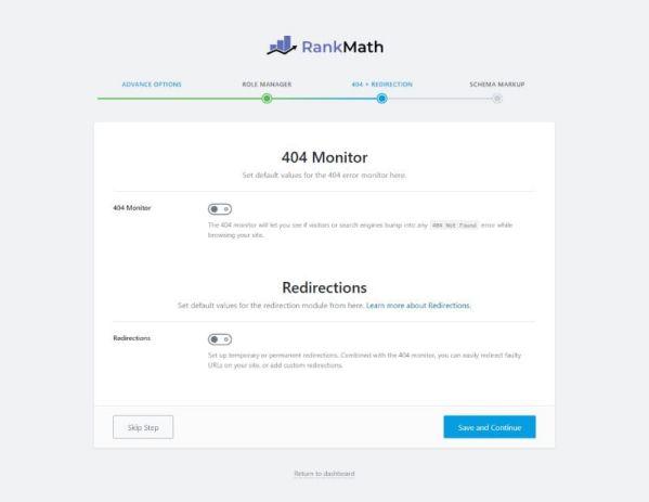 Hướng dẫn cài đặt, kết nối Rank Math SEO vào website WordPress 13
