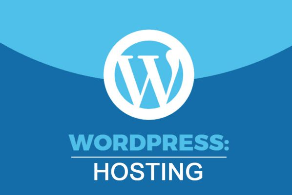 Ở đâu bán Hosting WordPress giá rẻ nhất? Tham khảo 10 cái tên sau 1