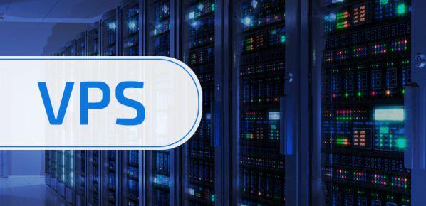 So sánh Cloud VPS với VPS thường, cái nào tốt và nhiều ưu điểm hơn? 2
