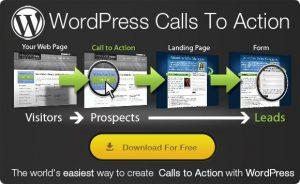 Top 7 plugin Call to Action tốt nhất cho WordPress (1)