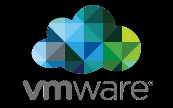 VMware Server là gì? Một VMware Server có những tính năng gì? 2