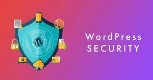 10 mẹo cấu hình Nginx giúp tăng cường bảo mật WordPress