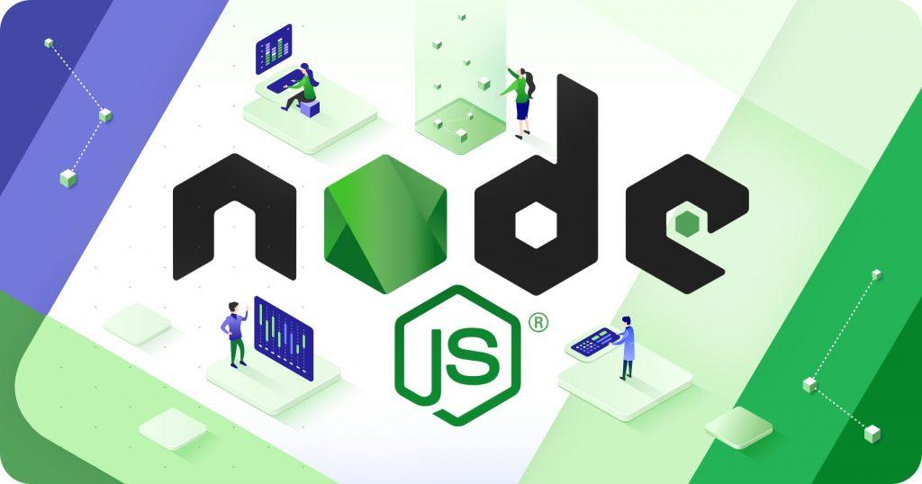4 Cách cài đặt Node.js trên CentOS 7 hoặc Ubuntu 16.04
