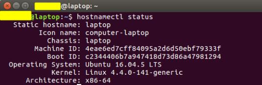 Cách kiểm tra loại công nghệ ảo hóa Virtualization của VPS Linux
