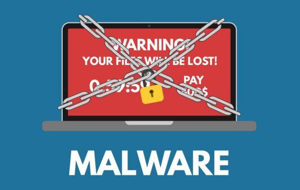 Cách quét mã độc WordPress và xóa malware hiệu quả nhất 2021 1