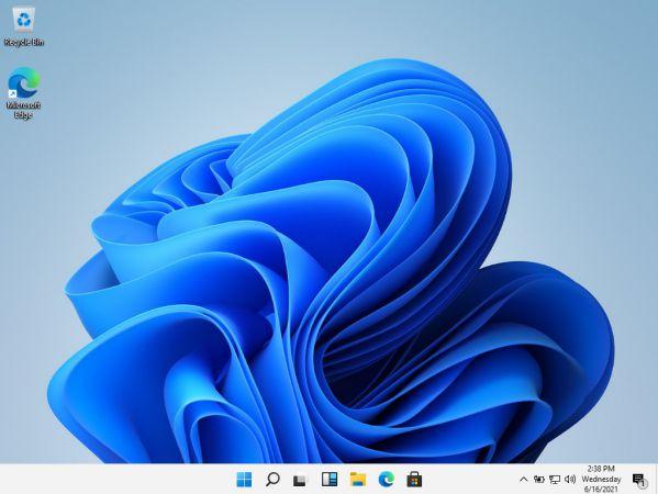 Cách tải và cài đặt Windows 11 thông qua máy ảo ngay trên Win 10 8