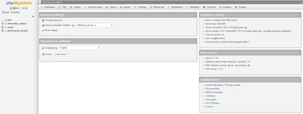 Chi tiết từ A-Z: Hướng dẫn cách cài đặt LEMP trên Ubuntu 18 10