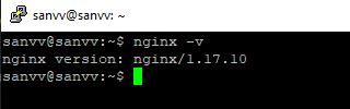 Chi tiết từ A-Z: Hướng dẫn cách cài đặt LEMP trên Ubuntu 18 2