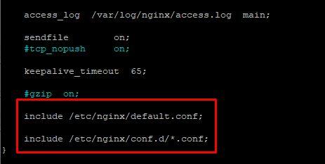 Chi tiết từ A-Z: Hướng dẫn cách cài đặt LEMP trên Ubuntu 18 9