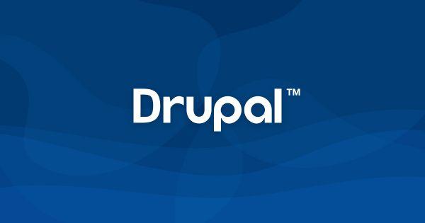 Drupal là gì? Hướng dẫn cách cài đặt Drupal mới nhất năm 2021 1