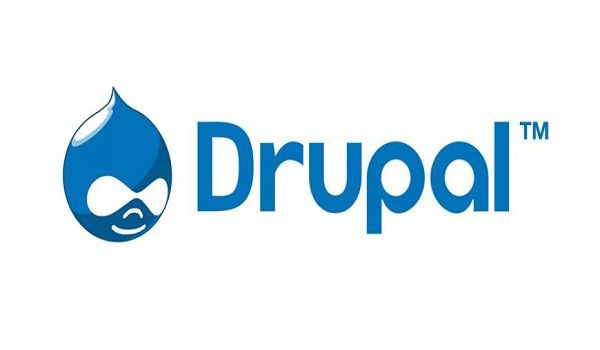 Drupal là gì? Hướng dẫn cách cài đặt Drupal mới nhất năm 2021 2