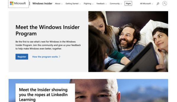 Hỏi đáp: Cấu hình tối thiểu của Windows 11 là bao nhiêu? 3