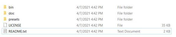 Hướng dẫn cách cài đặt FFmpeg trên Windows cực kỳ đơn giản 2