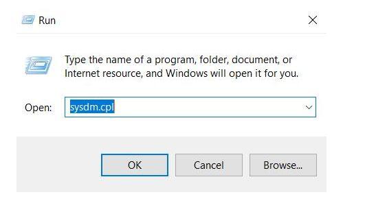 Hướng dẫn cách cài đặt FFmpeg trên Windows cực kỳ đơn giản 4