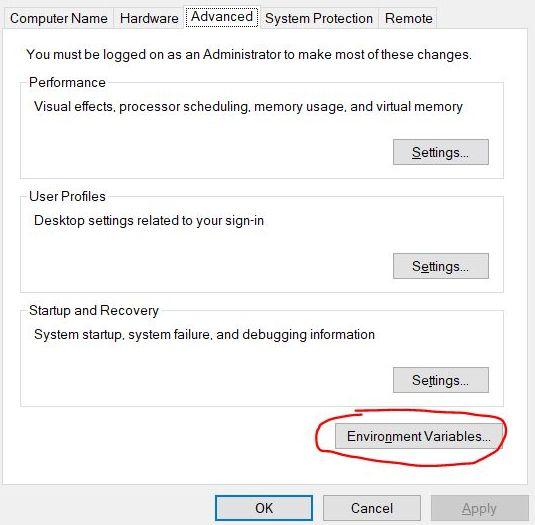 Hướng dẫn cách cài đặt FFmpeg trên Windows cực kỳ đơn giản 5