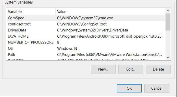 Hướng dẫn cách cài đặt FFmpeg trên Windows cực kỳ đơn giản 7