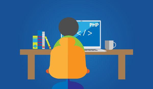 Hướng dẫn cách cài đặt PHP 5.6 trên CentOS 7 bản mới nhất