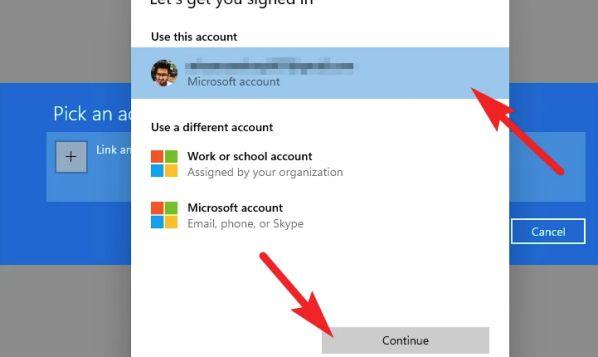 Hướng dẫn cách đăng ký để trải nghiệm bản Beta của Windows 11 7