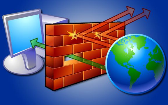 Hướng dẫn cài đặt và cấu hình FirewallD trên CentOS 7