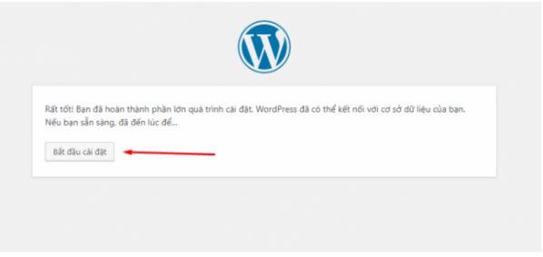 Hướng dẫn cài WordPress trên Hosting DirectAdmin chỉ với 5 bước 17