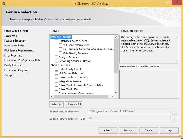Hướng dẫn chi tiết cách cài đặt Microsoft SQL Server (8)