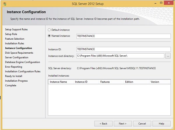 Hướng dẫn chi tiết cách cài đặt Microsoft SQL Server (9)
