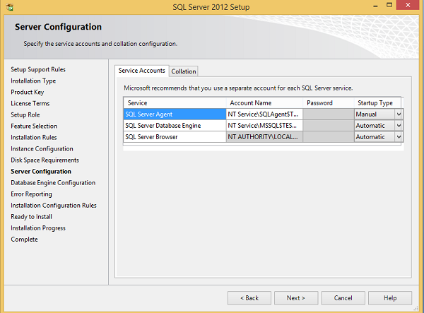 Hướng dẫn chi tiết cách cài đặt Microsoft SQL Server (11)