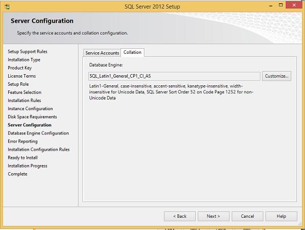 Hướng dẫn chi tiết cách cài đặt Microsoft SQL Server (12)