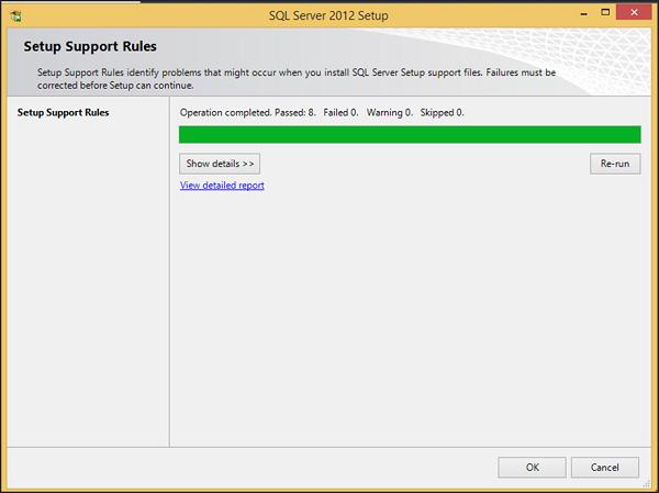 Hướng dẫn chi tiết cách cài đặt Microsoft SQL Server (3)