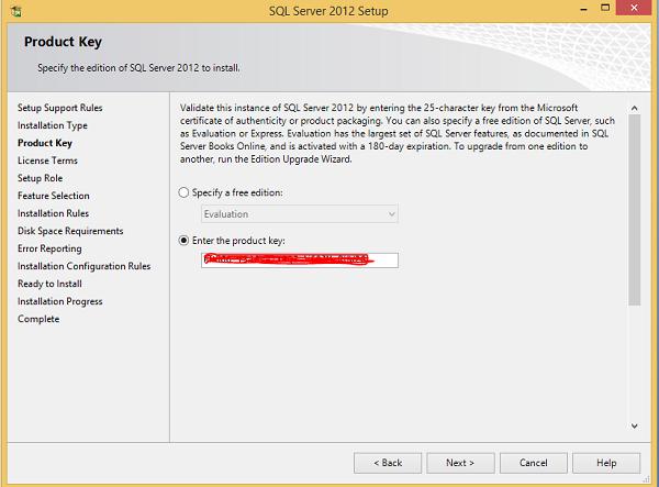 Hướng dẫn chi tiết cách cài đặt Microsoft SQL Server (5)