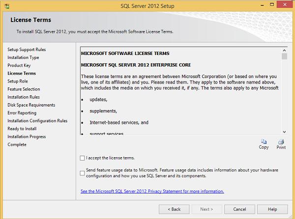 Hướng dẫn chi tiết cách cài đặt Microsoft SQL Server (6)