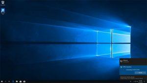 Hướng dẫn kết nối L2TP/IPsec VPN trên Windows 10 (8)