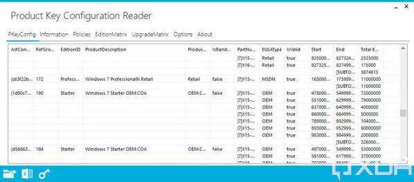 Phiên bản Windows nào được nâng cấp lên Windows 11 miễn phí?1