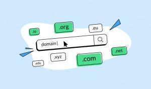 Các câu hỏi thường gặp khi đăng ký tên miền website (4)