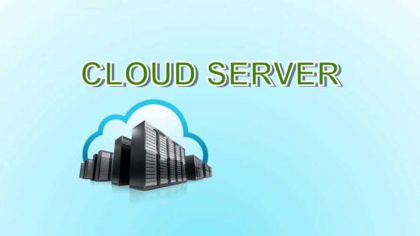 """Các nhà cung cấp dịch vụ Cloud Server """"quen mặt"""" nhất hiện nay 3"""