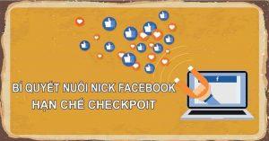 Cách reg acc Facebook & cách nuôi nick Facebook số lượng lớn (3)
