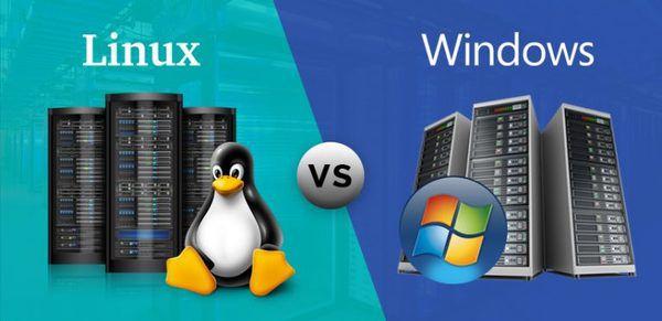 Cho thuê VPS Linux, VPS Windows giá rẻ chỉ từ 99k/tháng 1