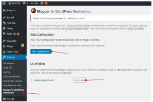 Chuyển từ Blogspot sang WordPress không làm mất thứ hạng website (10)