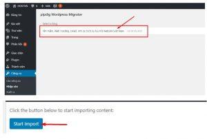 Chuyển từ Blogspot sang WordPress không làm mất thứ hạng website (6)