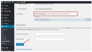 Chuyển từ Blogspot sang WordPress không làm mất thứ hạng website (8)