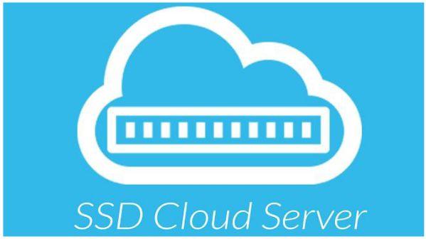 Cloud Server SSD có ưu điểm gì? Thuê ở đâu giá tốt, chất lượng nhất?1