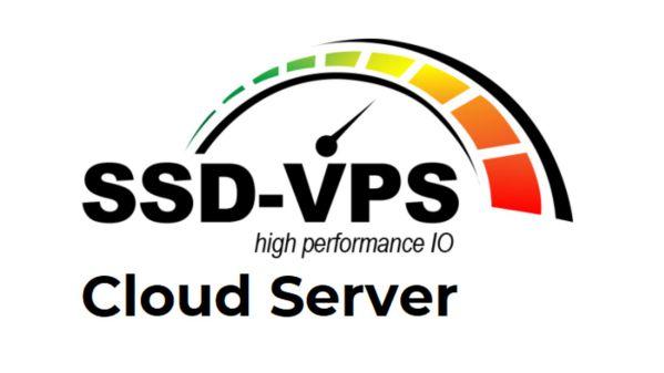 Cloud Server SSD có ưu điểm gì? Thuê ở đâu giá tốt, chất lượng?2