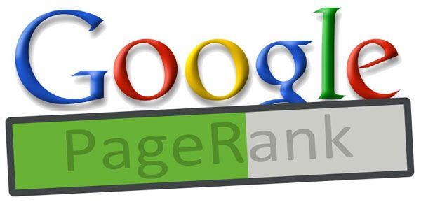 Có nên mua tên miền cũ không? Mua domain cũ cần lưu ý gì? (2)