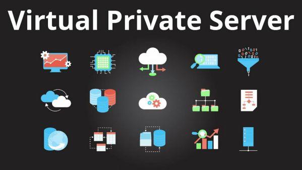 Giải đáp: Nên thuê Cloud Server hay thuê máy chủ ảo VPS? 2