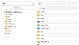 Hướng dẫn cài đặt WordPress, tạo Database trên Hosting CPanel 3