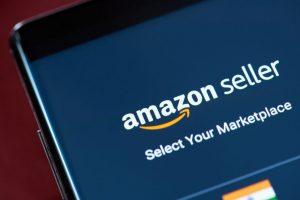 Hướng dẫn đăng ký tài khoản Amazon seller - Reg acc Amazon (1)