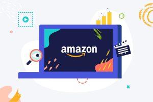 Hướng dẫn đăng ký tài khoản Amazon seller - Reg acc Amazon (2)